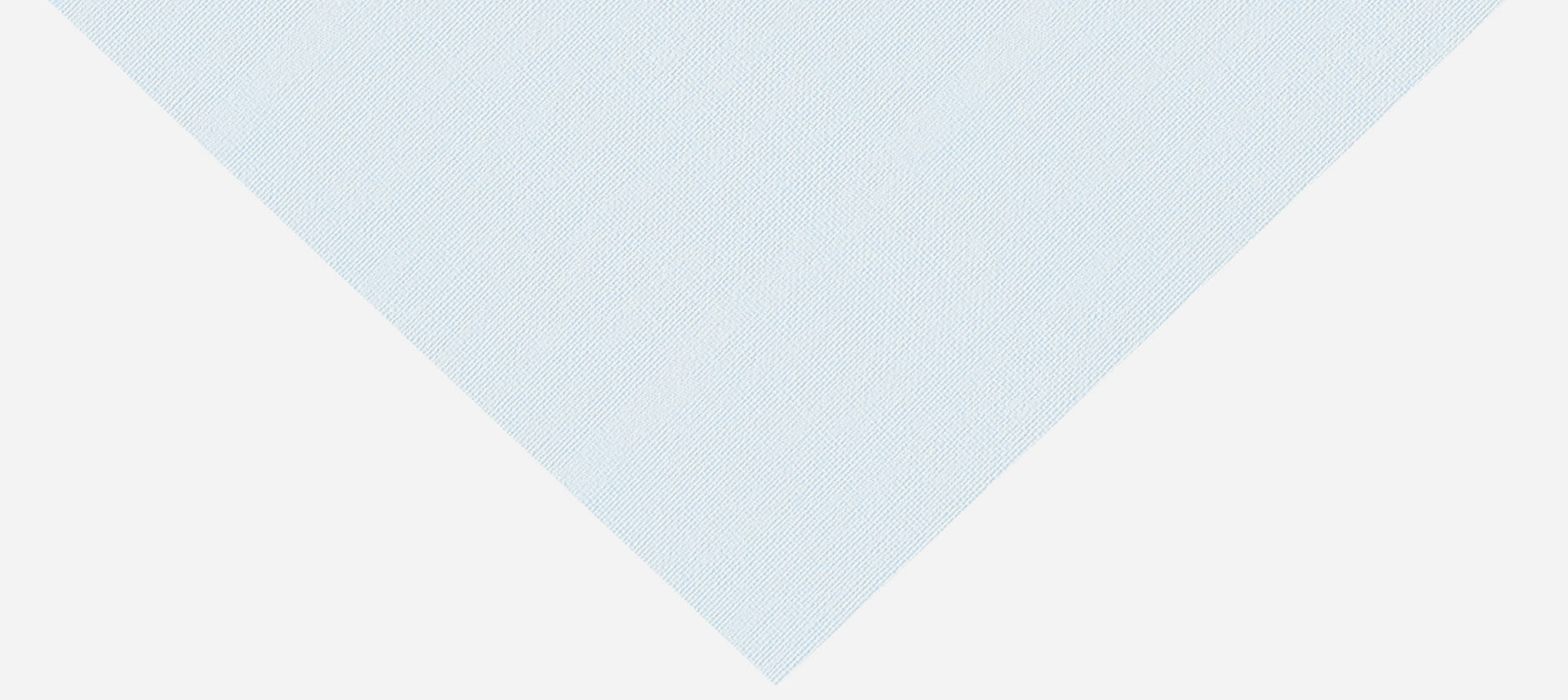 Linen Light Blue
