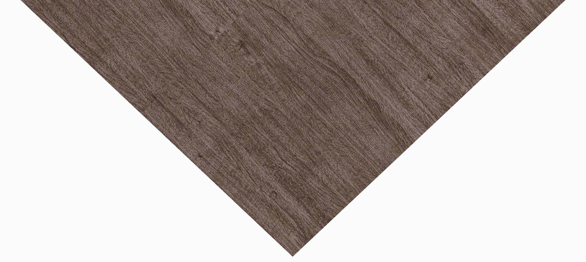 Wood Look Taupe