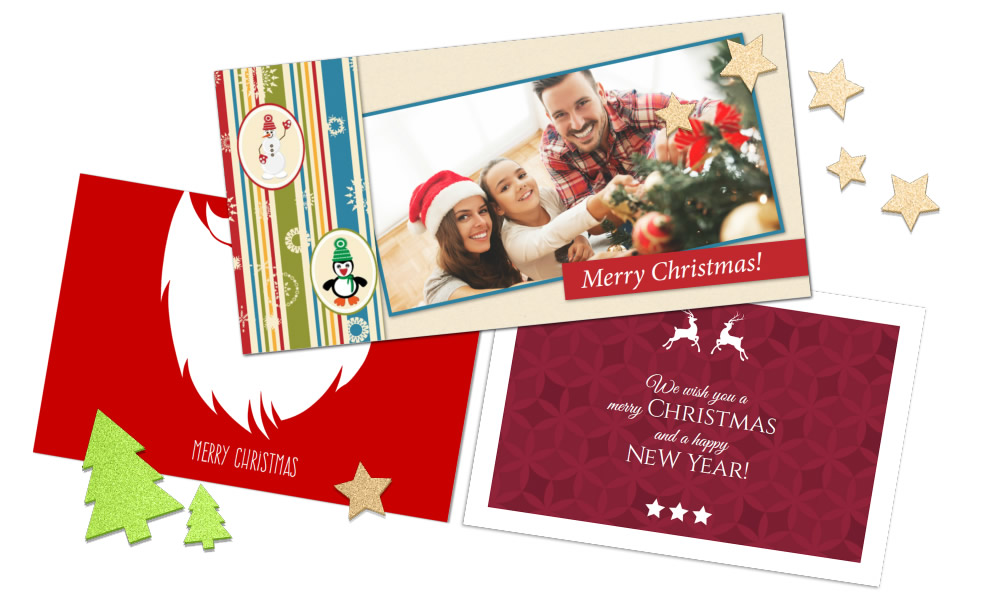 20% off cards and mini leporellos
