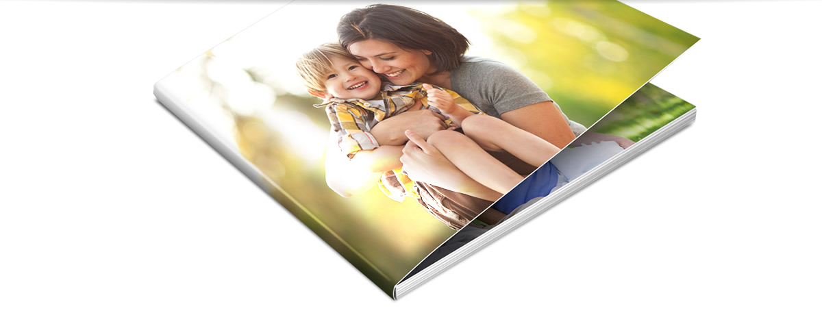 Book Cover Photography Uk : Photobook softcover