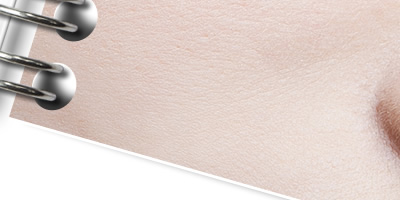The first-class premium paper has a natural touch and high whiteness with a grammage of 200g/m².